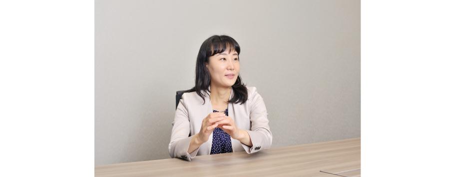 三菱地所レジデンス松田さま