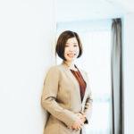 MinaOwadaのプロフィール写真