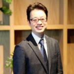 NatsuoWatanabeのプロフィール写真